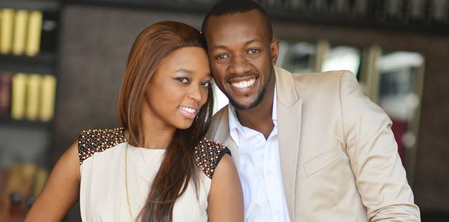 Feza and oneal still dating after 7