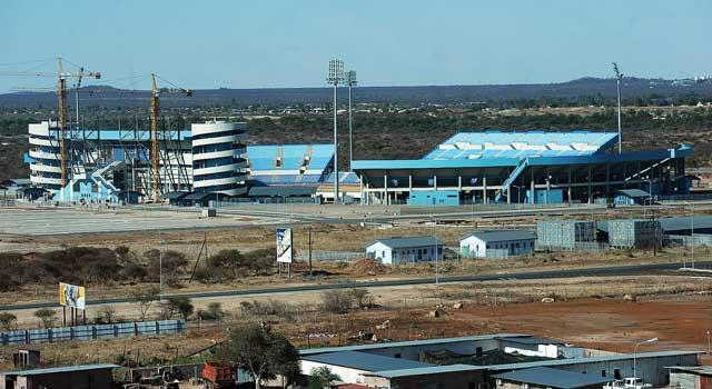 Botswana Dating Botswana Singles Botswana Personals