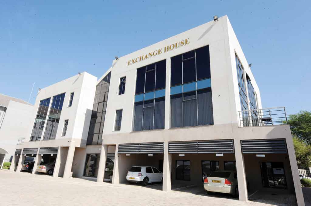 Bse Sued P1 2 Million For Unfair Dismissal Botswana Gazette