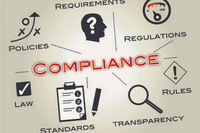 King iv compliance is the new license to operate botswana gazette - Corporate compliance officer ...