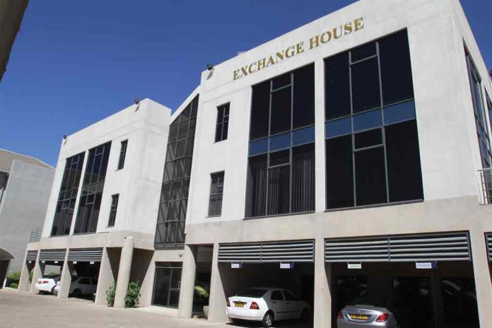smme in botswana While small medium and micro enterprises (smme's) are widely recognized as key players in economic growth and development, with immense potential to spur the country's economic diversification efforts, the biggest impediment to their growth has been limited access to finance.
