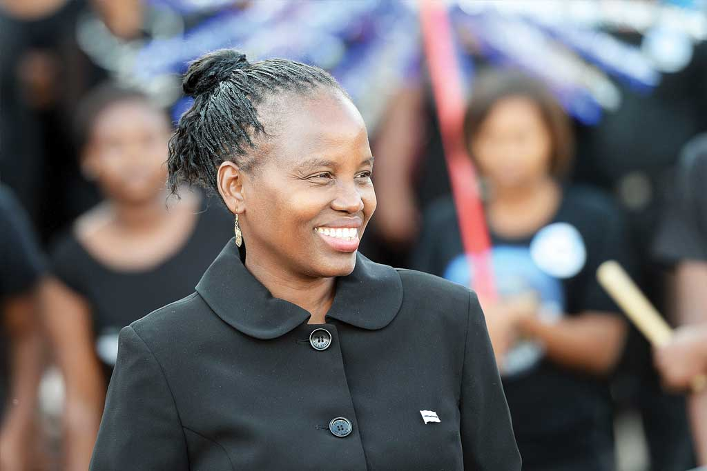 DCEC raids Limkokwing over Dow again – Botswana Gazette
